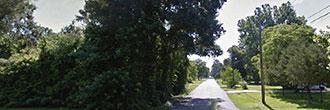 Gorgeous Land Near Louisiana Border