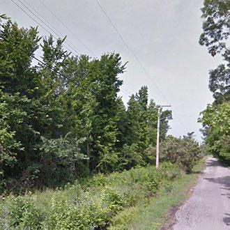 Abundant Beauty Surrounding One Acre Land - Image 1