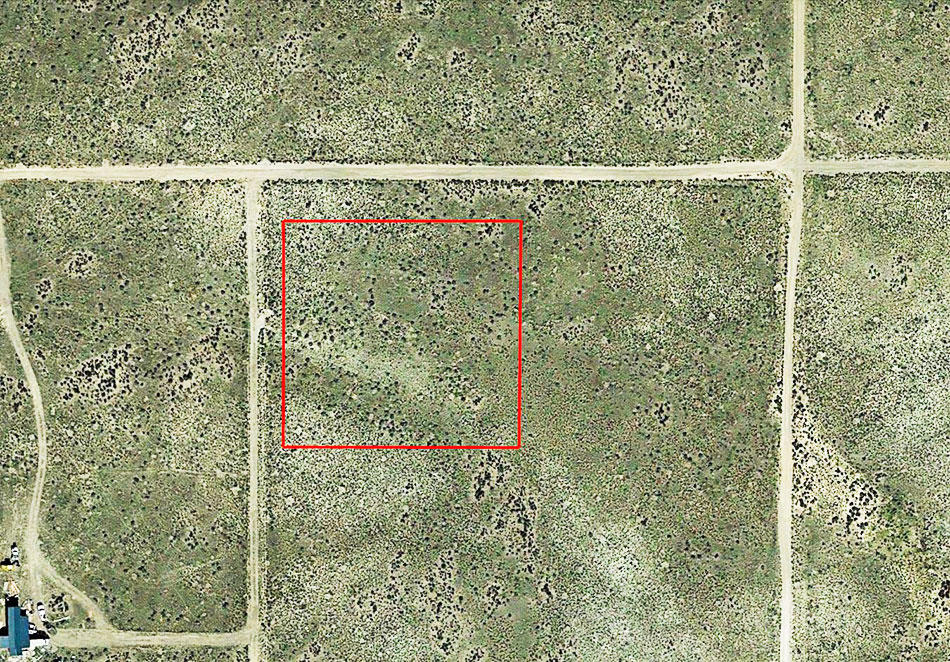 Residential Acreage in the Utah Countryside - Image 1