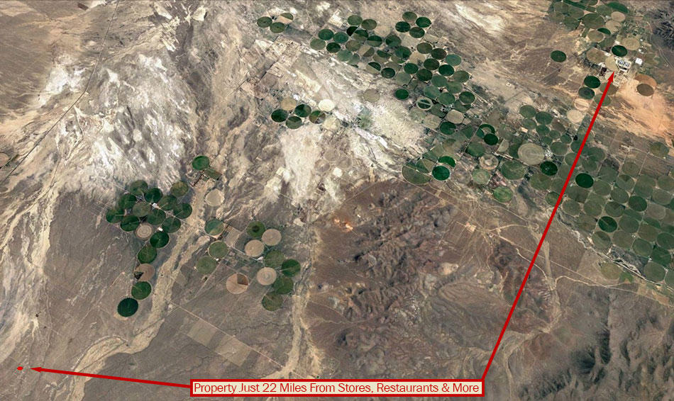 Residential Acreage in the Utah Countryside - Image 4