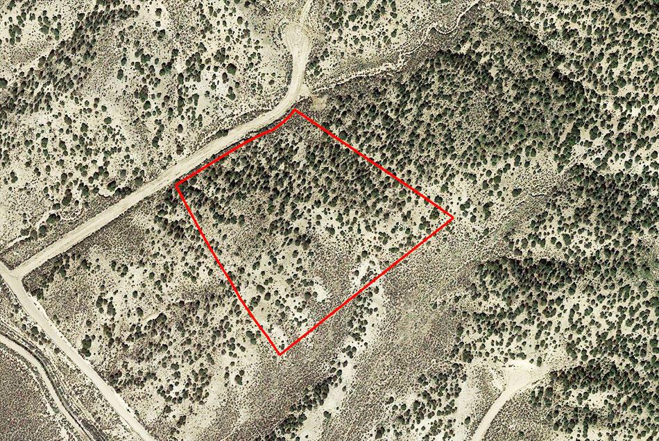 Colorado 5 Acres in Rural Location - Image 1