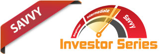 Set Your Sights on This Versatile Savvy Investor Pack