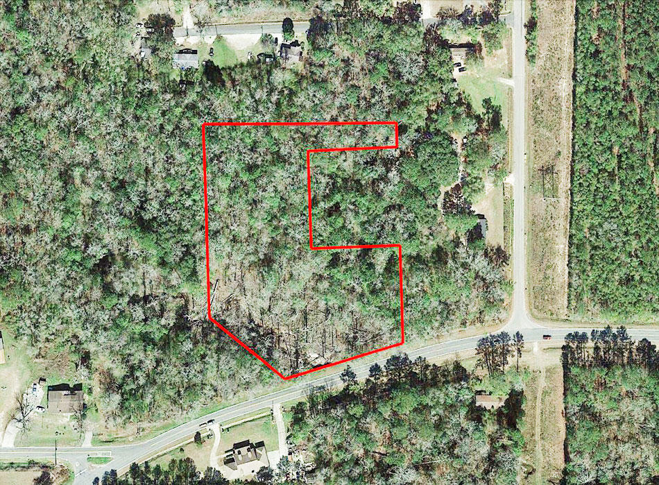 3 Acre Southern Charmer - Image 2