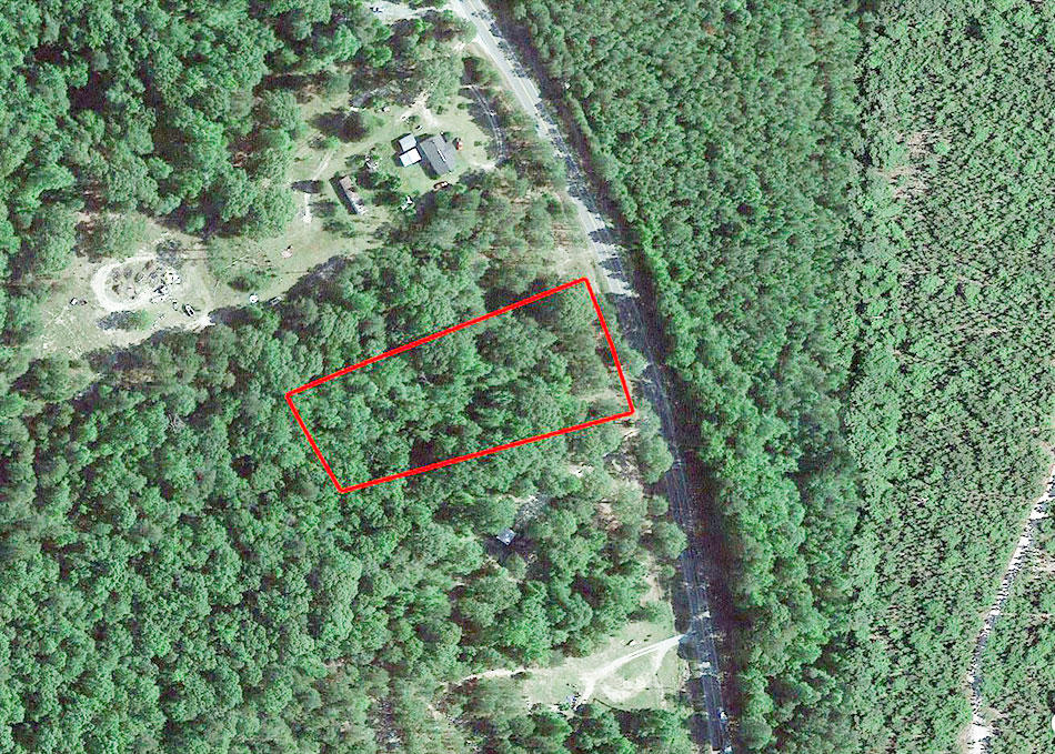 Nearly 2 Acres of Usable Land With Endless Possibilities - Image 2