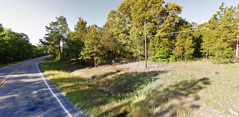 Nearly 2 Acres of Usable Land With Endless Possibilities - Image 3