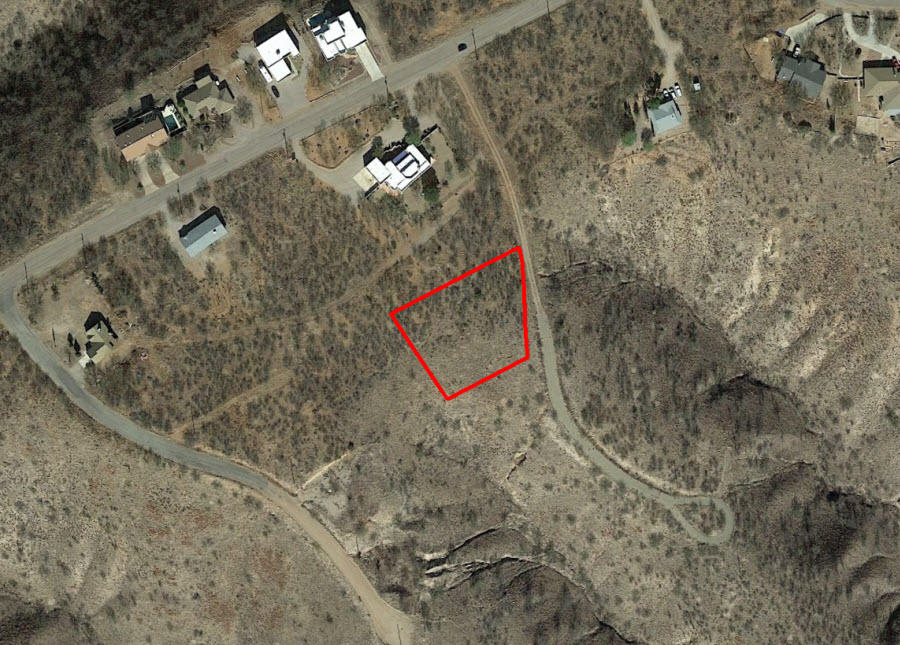 Great Opportunity in Historic Desert Land - Image 2