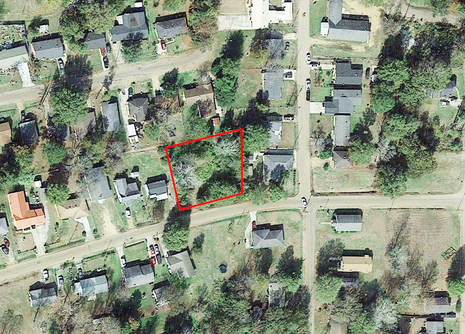 Sweet Land Deal in Southern College Town - Image 1