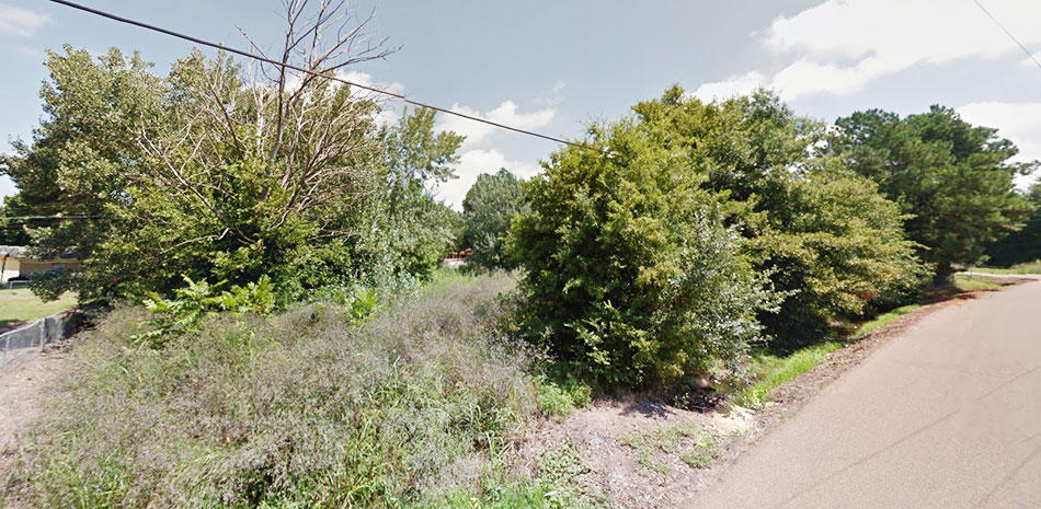 Sweet Land Deal in Southern College Town - Image 2