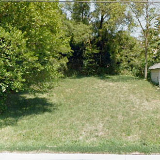 Amazing Investment Opportunity Near Lake Michigan - Image 1
