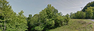 Amazing 32 Acres in Scenic Bluegrass State