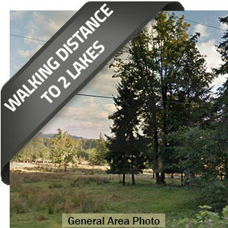 Experience the Beauty of Pacific Northwest Living - Image 1