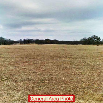 Southern Oklahoma Beauty in Gated Community - Image 1