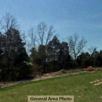 Breathtaking 3 Acres Near Kentucky State Capitol - Image 0