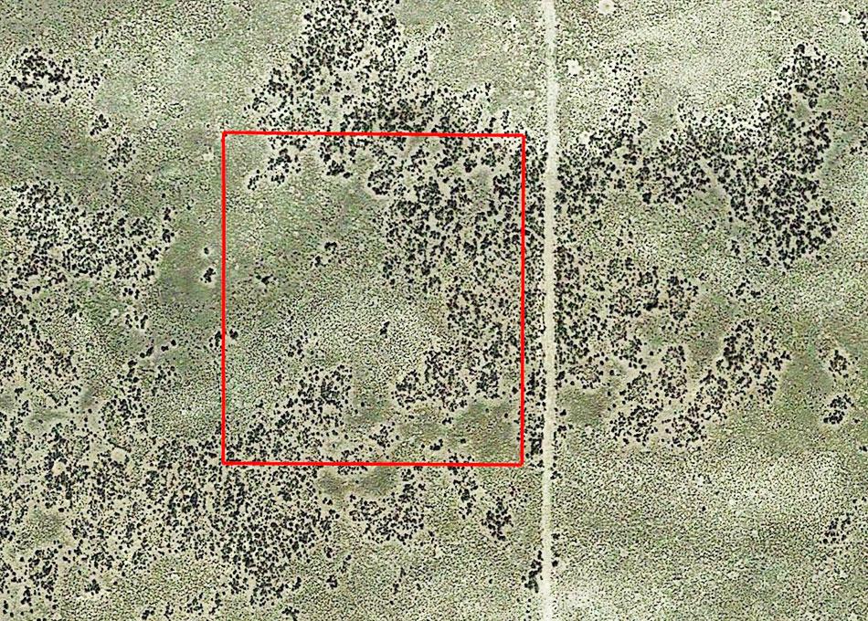 Enchanting 2 Acres in Rural Southern Utah - Image 1