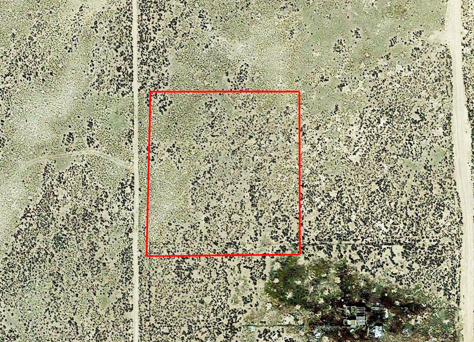 Spread Out on This 2 Acre Southern Utah Parcel - Image 2