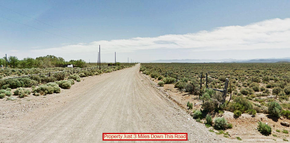 Spread Out on This 2 Acre Southern Utah Parcel - Image 3