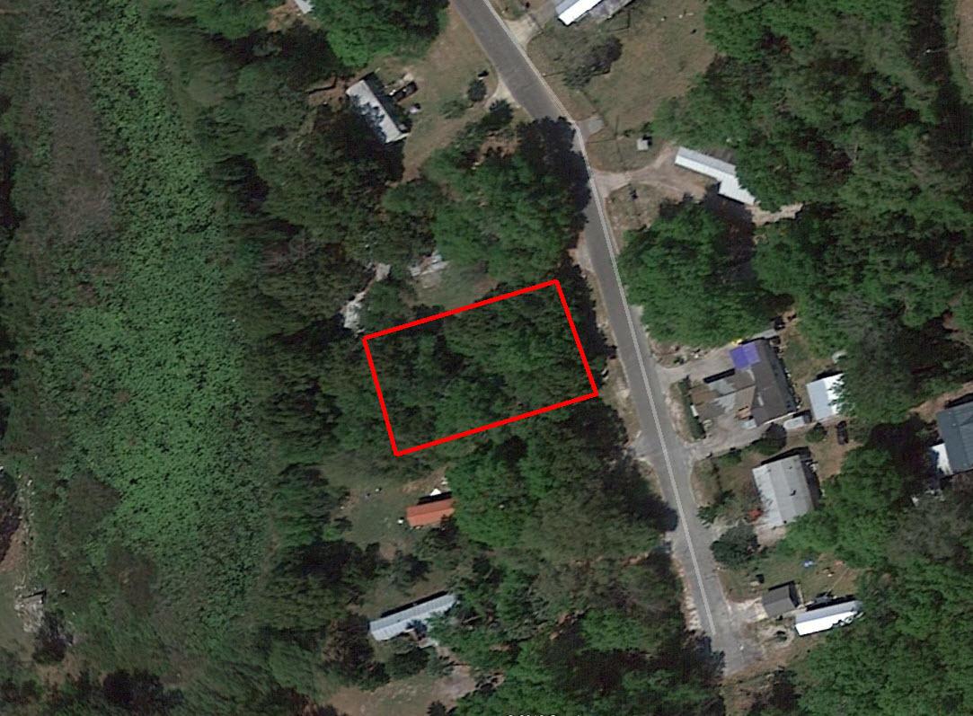 Quarter Acre Lot on Temple Drive - Image 1