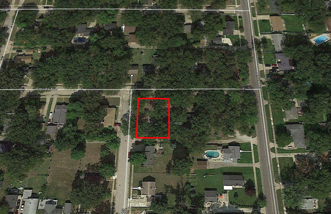 Convenient Land Opportunity in Family Friendly Community - Image 3