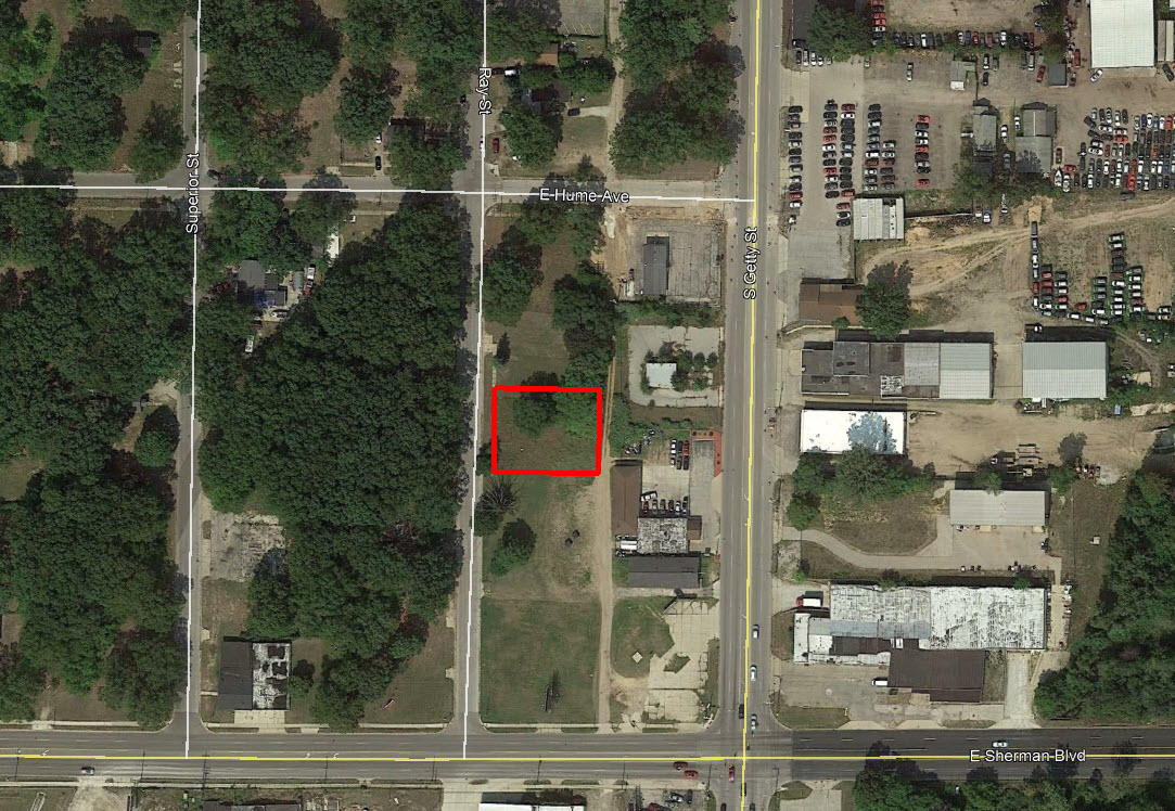 Invest in Your Dream Business With This Michigan Commercial Parcel - Image 2
