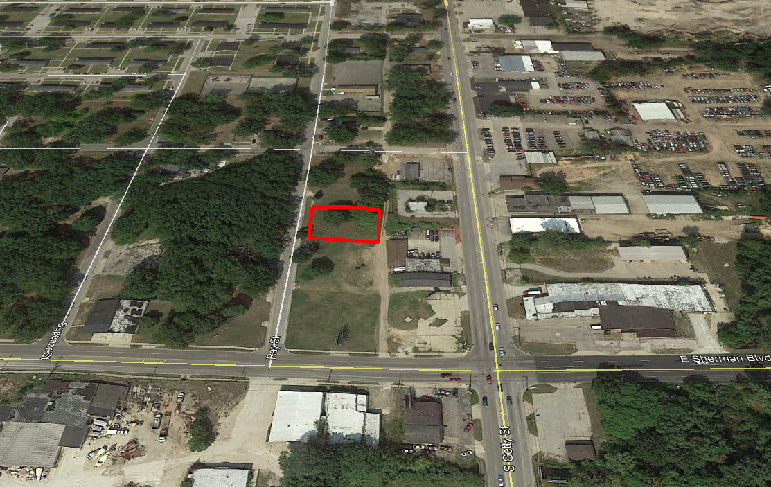 Invest in Your Dream Business With This Michigan Commercial Parcel - Image 3