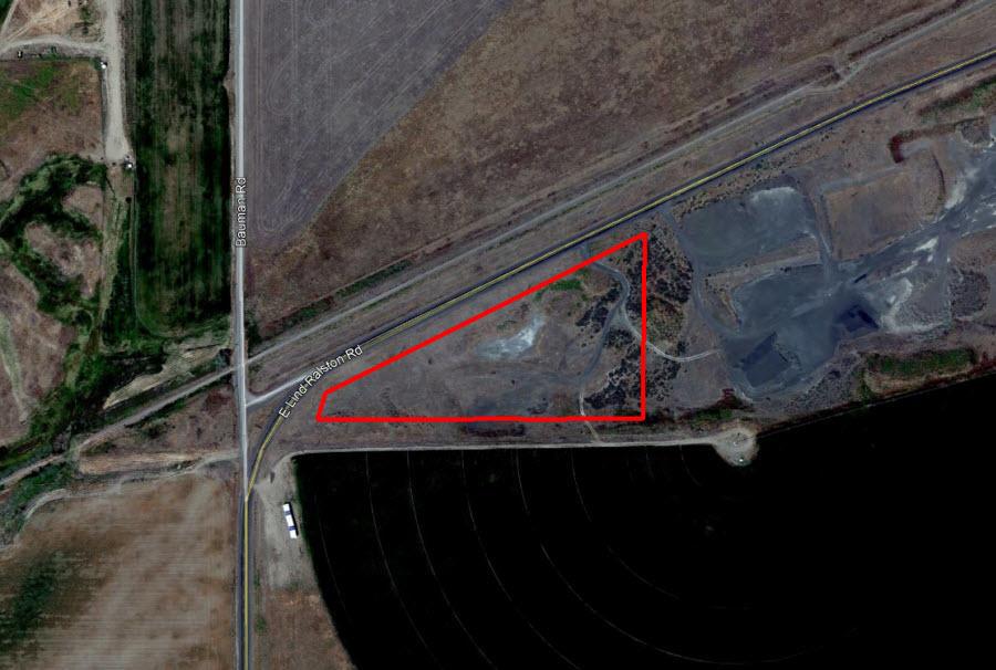 Six Acres in Eastern Washington - Image 2