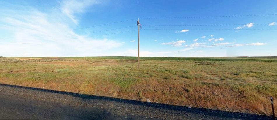 Six Acres in Eastern Washington - Image 5