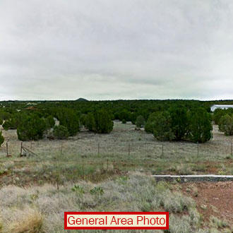 More than 1 Acre in Friendly Desert Community - Image 0
