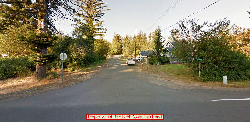 Riverfront Property on Residential 2 Acres - Image 3