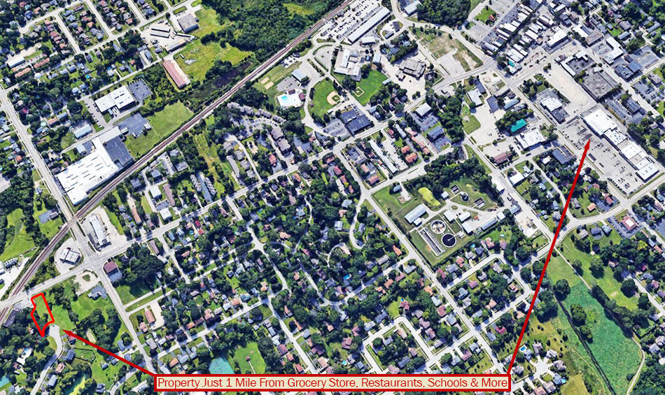 Commercial or Residential Zoning in City of Antioch - Image 5