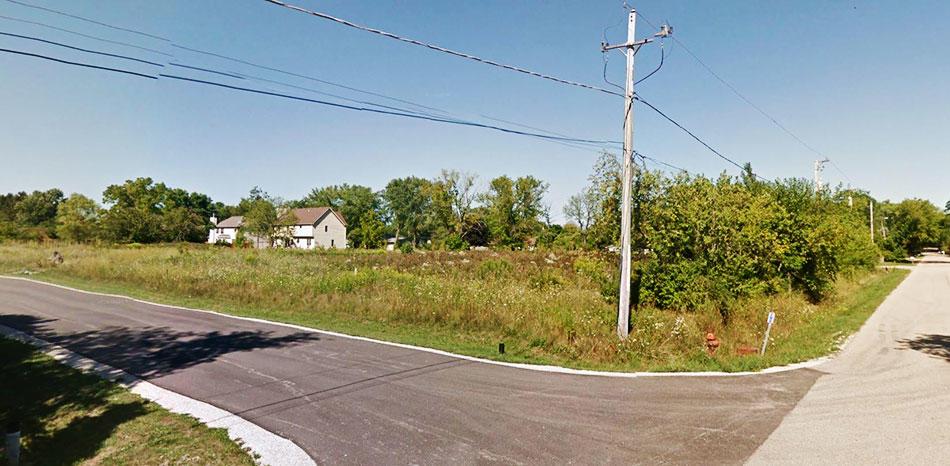 Enticing Land Deal Near Lake Michigan - Image 2