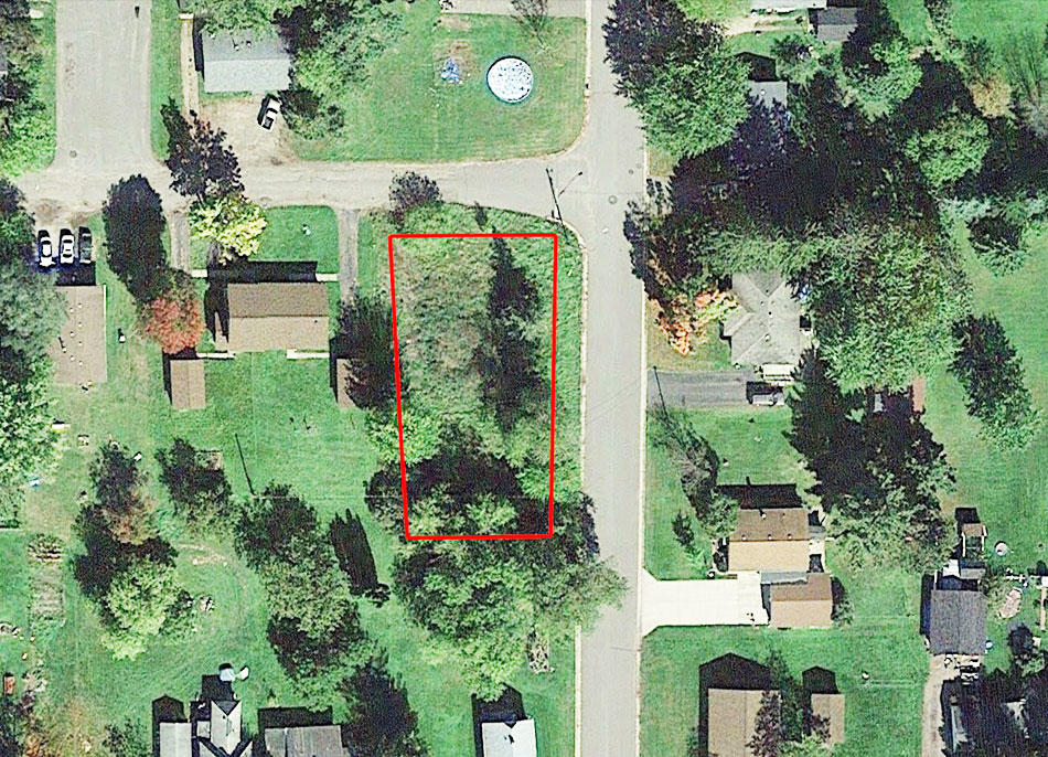 Amazing Investment Opportunity Near Flambeau River - Image 2