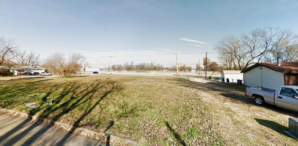Rich Land Deal in Heart of Tulsa - Image 2