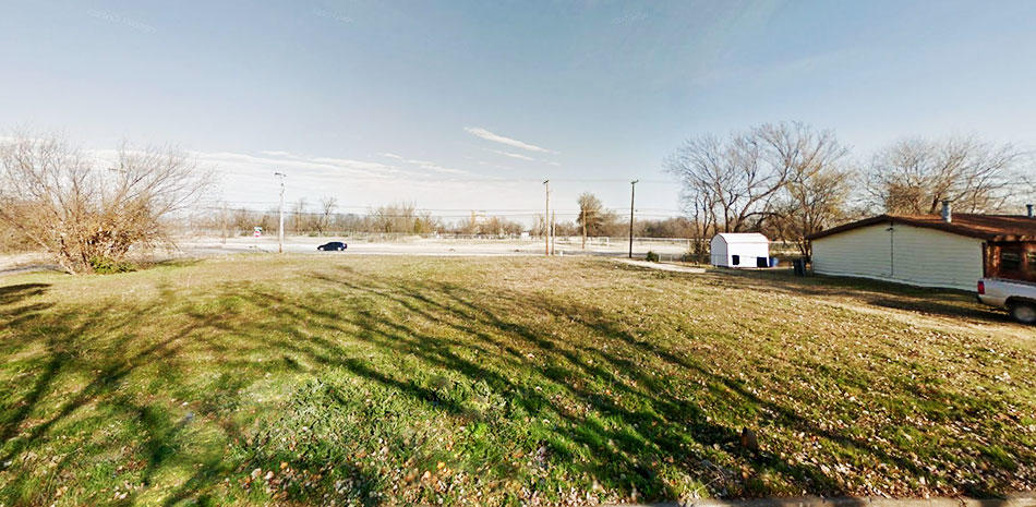 Rich Land Deal in Heart of Tulsa - Image 3