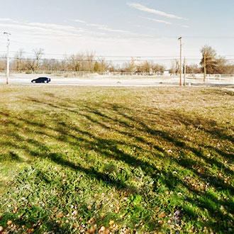 Rich Land Deal in Heart of Tulsa - Image 0