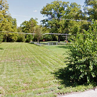 Large Residential Lot in Sweet Suburb of Chicago - Image 1