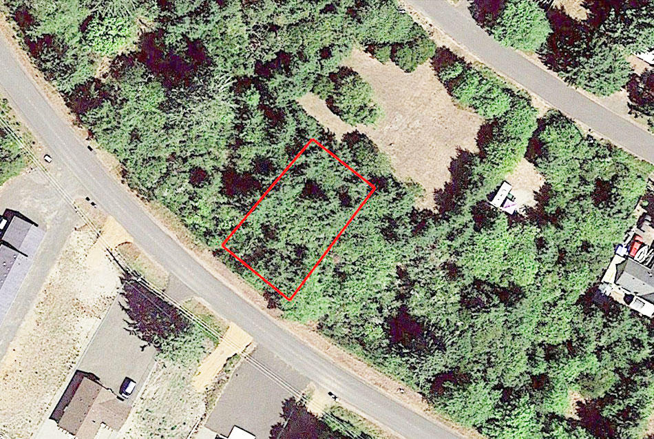 Explore the Potential of this Wooded Land Near North Bay - Image 1
