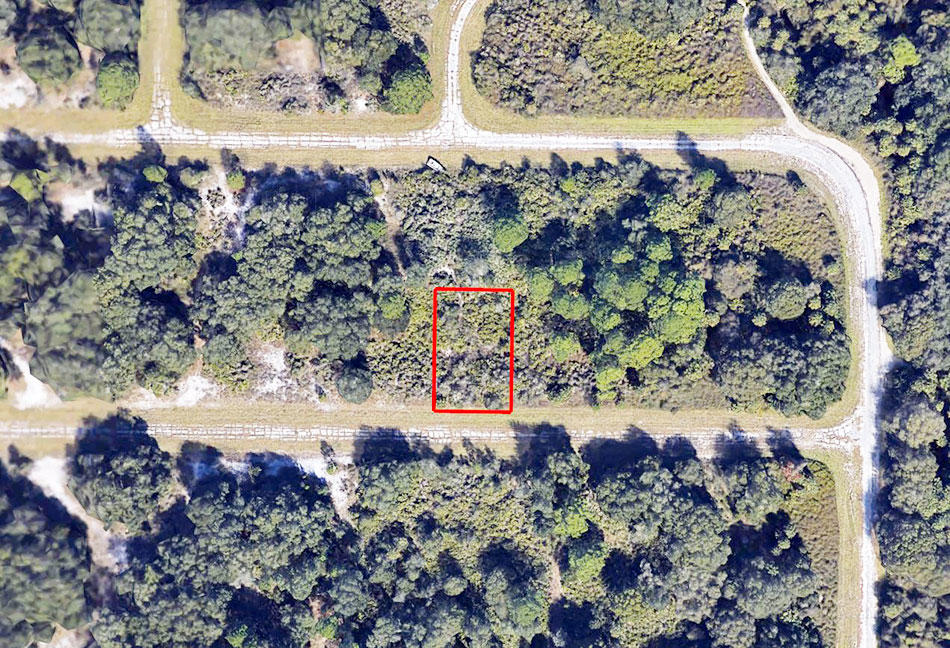Rich Land Opportunity Near Florida Coast - Image 2