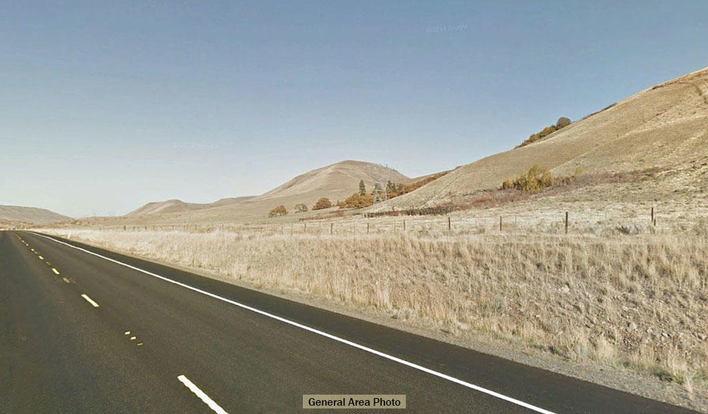 Acreage Near the Mountains and the Columbia River - Image 4