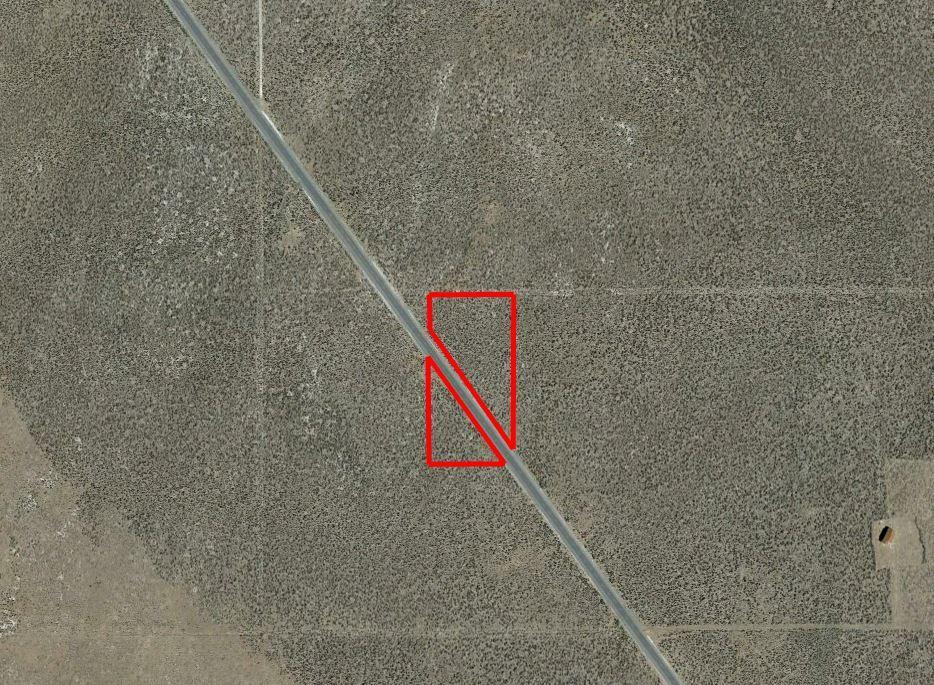 Beautiful 4 Acres of Fertile Oregon Land - Image 1