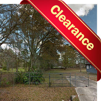 A Great Location in an Established Jacksonville Suburb - Image 1