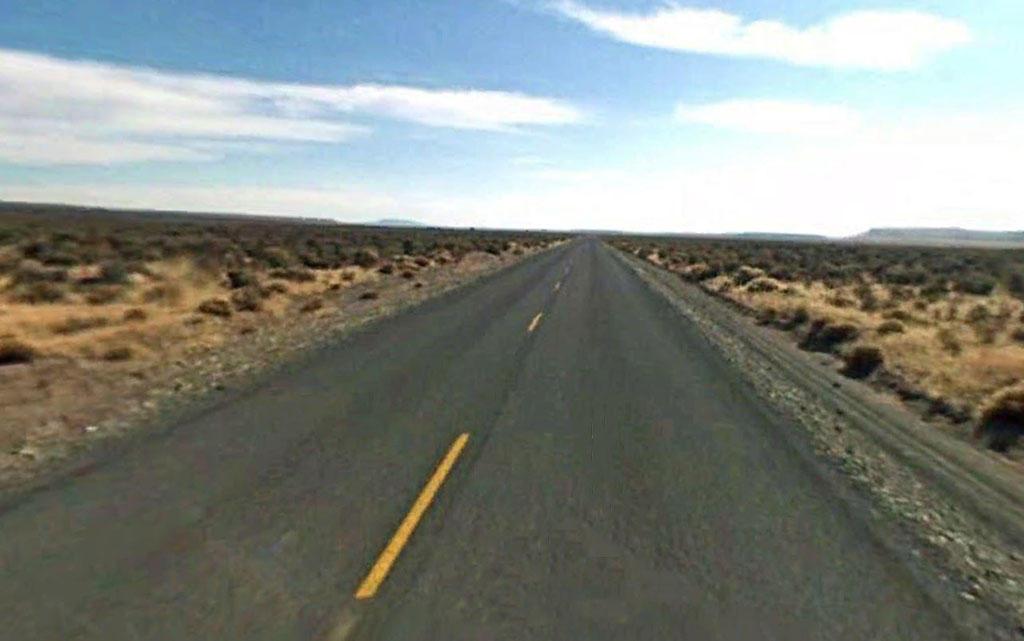 Beautiful 4 Acres of Fertile Oregon Land - Image 2