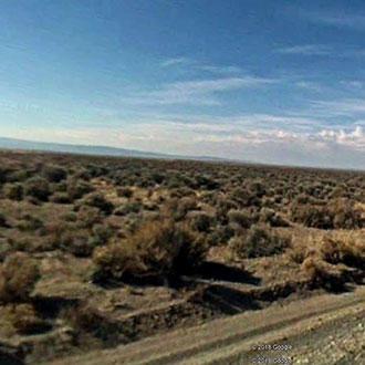 Beautiful 4 Acres of Fertile Oregon Land - Image 0