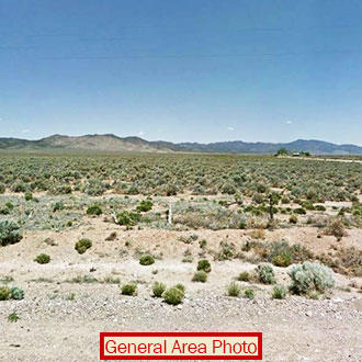 Residential Acreage in the Utah Countryside - Image 0