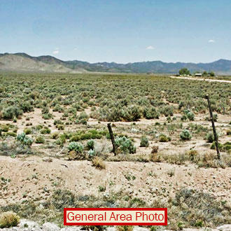 2 Acre Lot Surrounded by Gorgeous Natural Landscape - Image 0