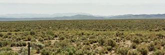Spread Out on This 2 Acre Southern Utah Parcel