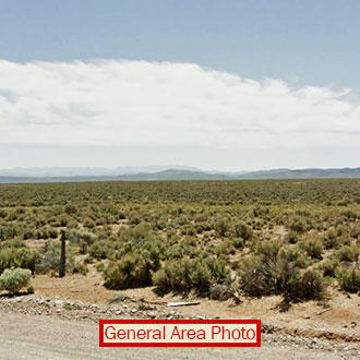 Spread Out on This 2 Acre Southern Utah Parcel - Image 1