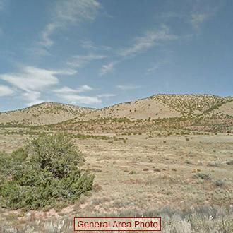 Northern Arizona Rural Acreage - Image 0