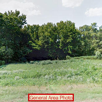 Half Acre Just 350 Feet From Waters Edge - Image 1
