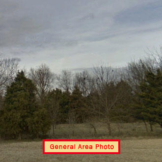 Stunning 2 Acres in Heart of the Ozark - Image 0