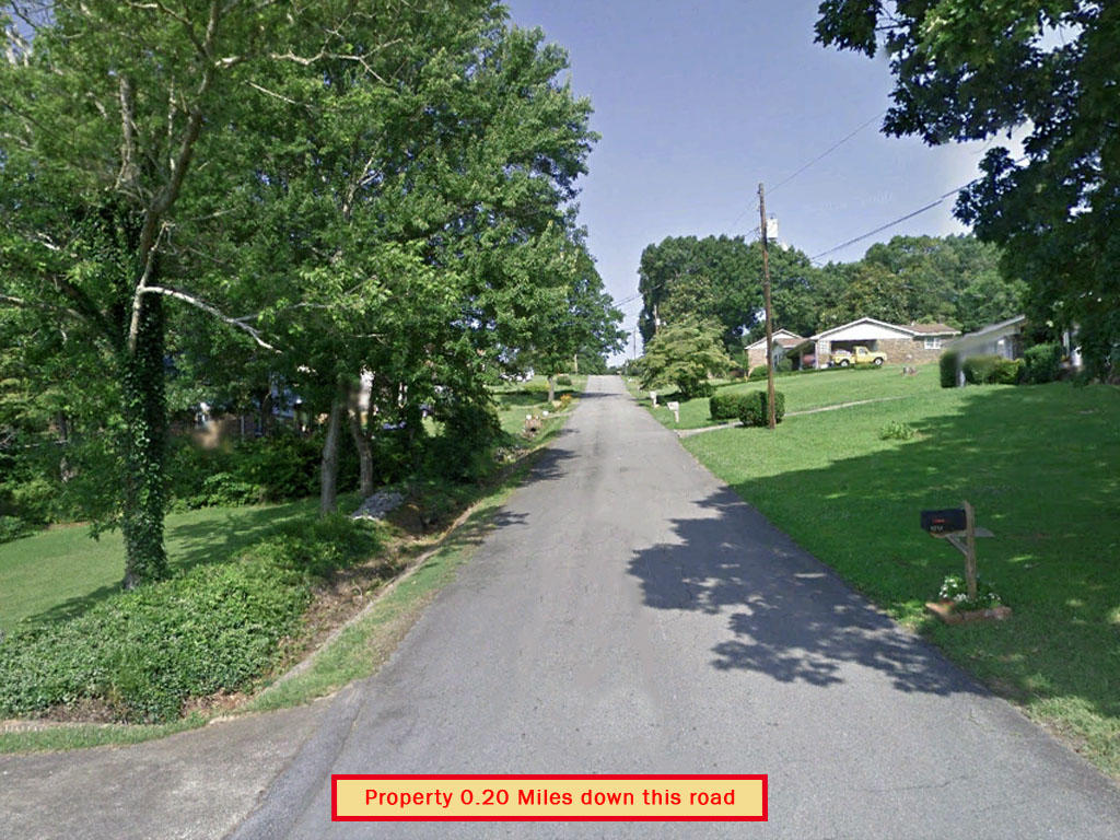 Investment Opportunity in Appalachian Foothills - Image 4